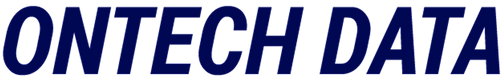 Logo, Ontech AS